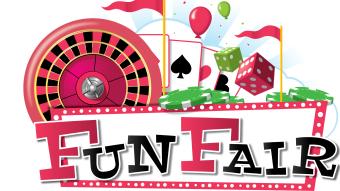 Update - FunFair Founder Interview - 17 September 2019 -CASINOFAIR - Million Maker