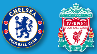 An Epic Clash at the Bridge as Chelsea Set to Lock Horns Against Liverpool