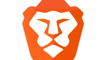 New Brave Update Allows Users to Withdraw Funds for the First Time Since its Release