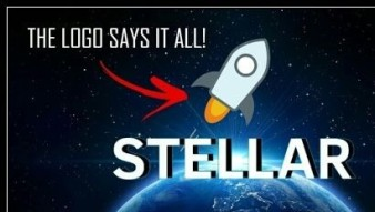 (IJCH) Stellar - From Ripple Fork To Ripple Contender (The State Of Cryptocurrency Report)