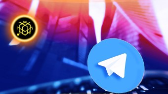 The Latest Crypto Market Updates In Our Telegram Channel