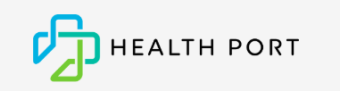 Health on Blockchain