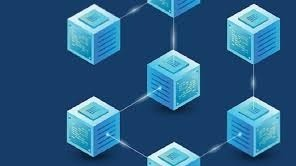 Dubai launched blockchain based business registry platform