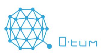 Introduction to Qtum Blockchain Course and Crypto Asset Investment Analysis Course (Earn $15 worth of Qtum)