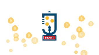 Bitcoin Mixer with Jambler