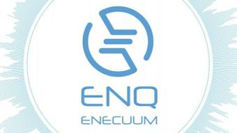 50000 ENQ Giveaway - Enecuum Revolution Crypto Mining + Staking + Masternode on Mobile App