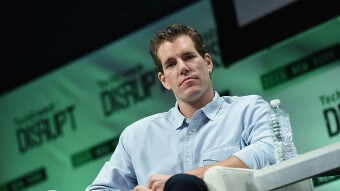 Cameron Winklevoss: DeFi Boom is Different From 2017 ICO Mania