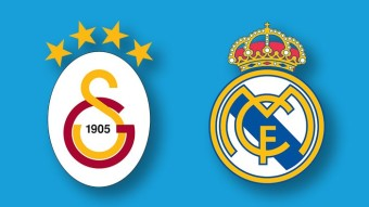 Real Madrid Face Another Tricky Test Against Galatasaray as They Aim for Their First UCL Win This Season