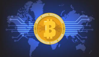 Smart contracts on Bitcoin blockchain