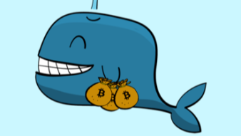 Bitcoin whales have mobilized more than $1.8 billion in the last 48 hours