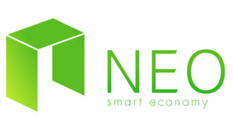 The great crypto-project of NEO | Towards a smart economy