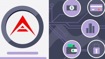 Ark Blockchain Platform – Is It A Profitable Investment?