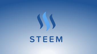 The Intrinsic Value Of Steem