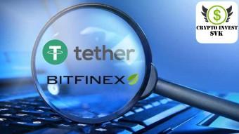 Bitfinex - veľké podobnosti s Mt. Gox