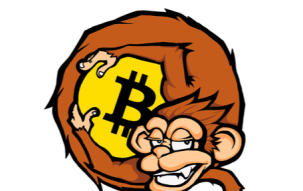 BitcoinMonkey [BTCM]  The First Cryptocurrency and Social Experiment for Monkeys