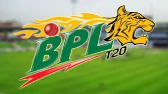 The BPL will be held in December.