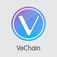 My reason to invest in VeChain (VET)