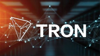 TronWallet extends support for Bitcoin - Tron mainnet registered more than 3.5 million accounts