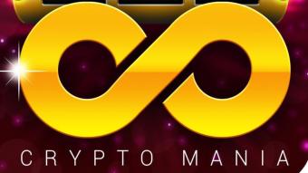 Cryptomania Slots; A Truly Rewarding EOSperience!