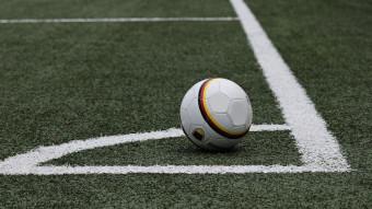 Bouli's soccer tips for 20 November