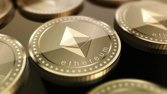 Ethereum Price Analysis 19 September 2020
