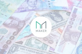 Why I Think Everyone Should Have a Piece of MakerDAO ($MKR)