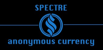 Spectrecoin (XSPEC) - Knowing Its Basics