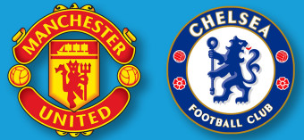 A Do-Or-Die Battle at Old Trafford as Man United Lock Horns Against Chelsea – Who Will Come Out on Top?