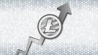 Litecoin: market analysis (from November 23rd to November 29th 2019 on BTC / LTC pair) - Price Prediction
