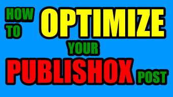 How to Optimize Your Publish0x Post