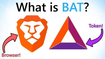 What Is Basic Attention Token (BAT)? - [A Comprehensive Guide to Understanding BAT]