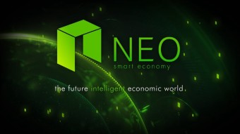What is Neo (NEO)? [A Comprehensive Guide to Understanding Neo]