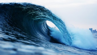 What is Waves (WAVES)? [A Comprehensive Guide to Understanding Waves]