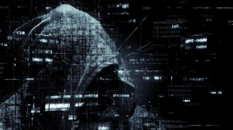 Hacker Claims Theft of Ethereum.org, Ledger, Trezor and Other Big Names' Databases