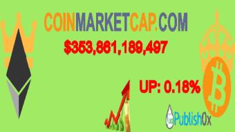 Coinmarketcap 19/09/2020