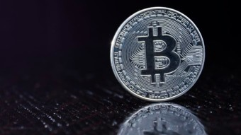 Price analysis 6, Dec Bitcoin, Ethereum, Litecoin, XRP, Bitcoin Cash.