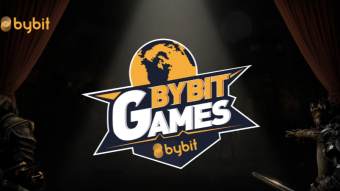 Bybit Games Teams Up With Save the Children for Trading Contest