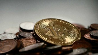 """A """"Whale"""" wallet with 80,000 BTC  could cause panic to the market if decides to Sell the BTC."""