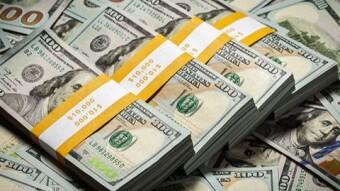 "Bitfinex: ""$400 million ransom if you return our BTC"""