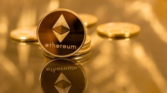 Ethereum Evolution: From Smart Contract To DeFi