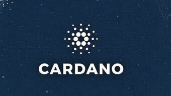 Your 101 Guide to Cardano Cryptocurrency (ADA)