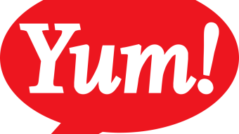 Yum! Brands Gave Me A Pay Raise!