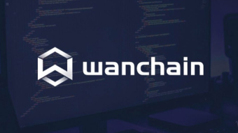 A Quick Overview Of Wanchain Project