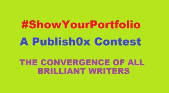 ShowYourPortfolio - A Publish0x Contest | Why Do I Keep These Coins?