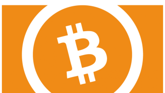 Free bitcoin cash android app!