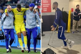 How Greatly Will Chelsea Miss Loftus-Cheek in the Europa League Final Against Arsenal?