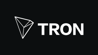 Poloniex opens the market to TRON, the bulls celebrate and TRX returns to climb