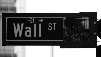 Canaan IPO Confirmed – $400 Million November Nasdaq Listing in Line