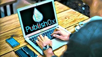 Publish0xTutorials - How to Write a Quality Post and Get Lots of Tips on Publish0x?