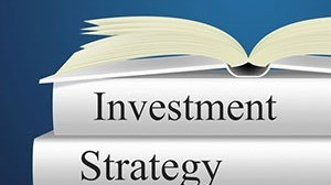 My investing strategy revisited (Winter/2019/2020)